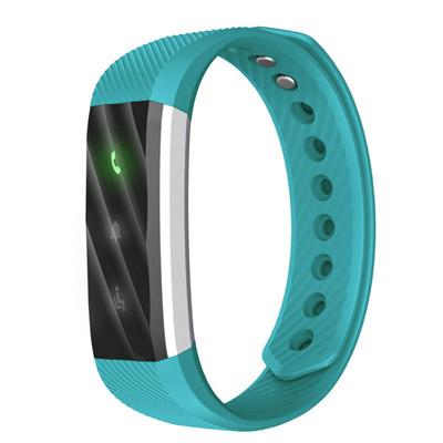 Qoo10 - Smart Bracelet Fitness Tracker Step Counter ...