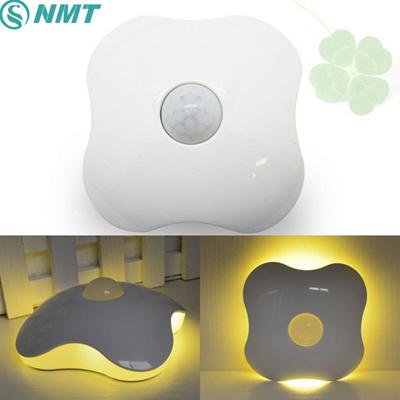 Motion Sensor Light Mini Night Light for Baby,Kids,Elderly