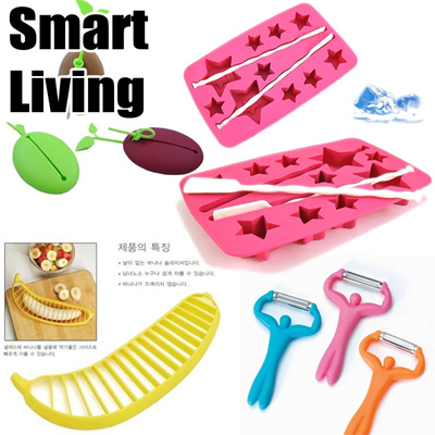 Qoo10 household products furniture deco for Innovative household items