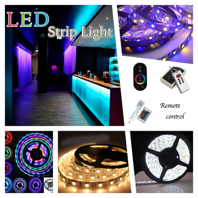 Qoo10 local seller5050563035282835 led strip lightcove local seller5050563035282835 led strip light mozeypictures Choice Image