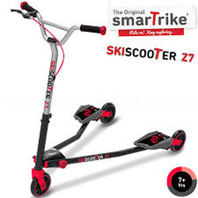 Image result for SMARTRIKE z7 red