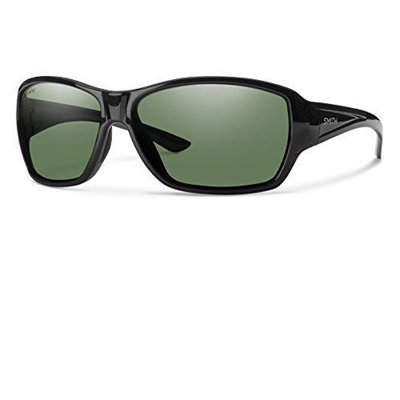 0e658dd6442d7 Qoo10 - (Smith Optics) Accessories Eyewear DIRECT FROM USA SMITH Women s  Puris...   Fashion Accessor.