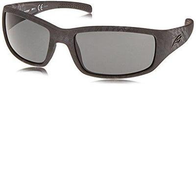 b0e2788b4f335 Qoo10 - (Smith Optics) Cycling Wheel Sports Sunglasses DIRECT FROM ...