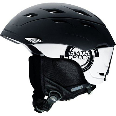 5687b8017a12c Qoo10 - (Smith Optics) Snow Skiing Helmets DIRECT FROM USA Smith Optics  Sequel...   Sports Equipment