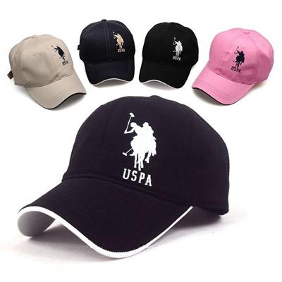 Qoo10 - snapback baseball cap cotton snap back hats men women boys ... fcd27539ff7