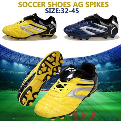 e902051af Qoo10 - kid men soccer shoes   Sports Wear   Shoes