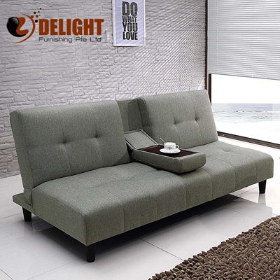 Sofa Bed☆Convertible Bed☆sofabed☆Designer Sofa Bed☆Compact Bed☆Small