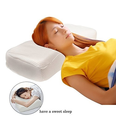 recipename pillow imageid bed product imageservice comfort hydraluxe gel memory revolution profileid foam