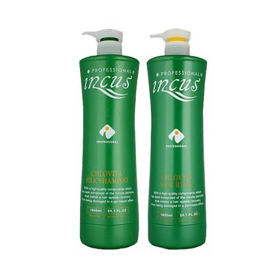 Картинки по запросу incus chlovita silk shampoo