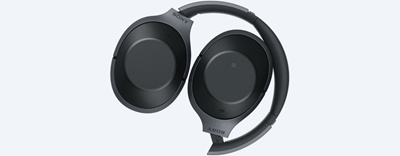 1b0c86ae48d 동영상 play viewer 팝업으로 이동. prev next. Similar items. SONY SONY MDR-1000X  Wireless Noise-Canceling Headphones ...