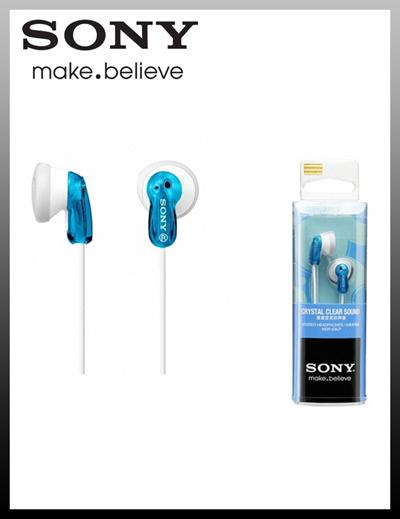 Headphones wireless computer - sony wireless headphones mdr