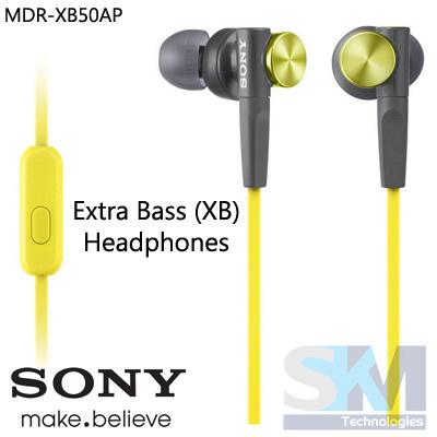 Wireless earbud headphones sony - sony headphones accessories
