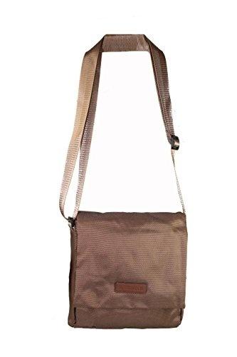 53629b56c15e7 Qoo10 -  SOSHOP  Marc Picard Handtasche Veronique Nylon Beuteltasche  Schultert...   Bag   Wallet