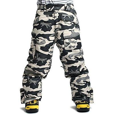 42f7727cc0e Qoo10 - (Southplay) Apparel Men DIRECT FROM USA SOUTH PLAY Mens Premium  Waterp...   Sportswear
