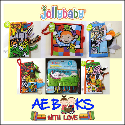 SPECIAL OFFER*Children Books*Educational Books*Baby Touch n Feel  Books*Sound Books*Cloth Books