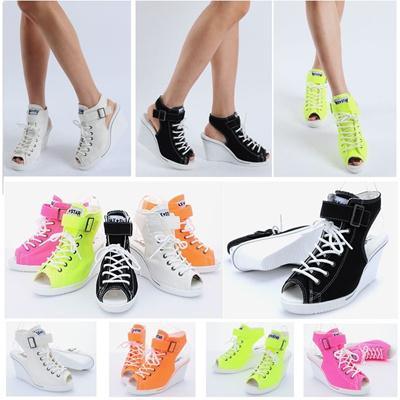 00fcf292ee4 Qoo10 - Inner Heels shoes   Shoes