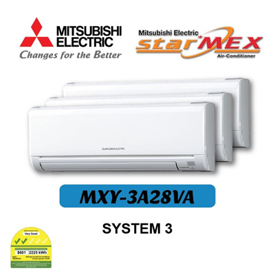 mini conditioners split heating mitsubishi products air mitsubishiminisplit conditioner