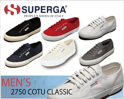 Where To Buy Superga Shoes In Philippines