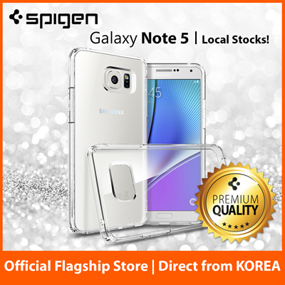 how to open spigen samsung memo on computer