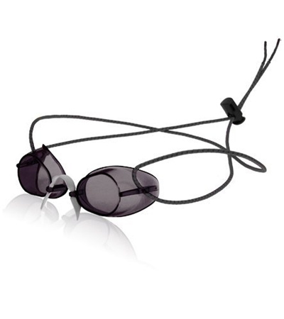 50b0979175f Qoo10 - Sporti Swedes Swedish Goggles with Bungee Strap   Sports Equipment