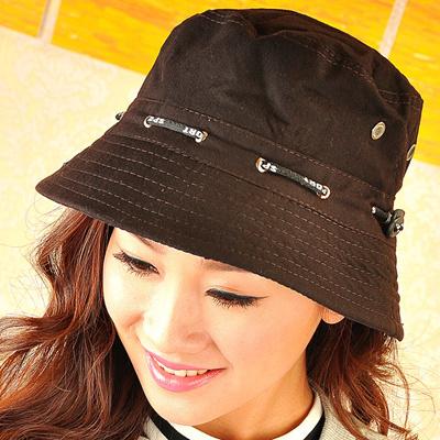37e0b4e72b2 Qoo10 - Spring and summer outdoor sports travel hats foldable sun visor hat  in...   Fashion Accessor.