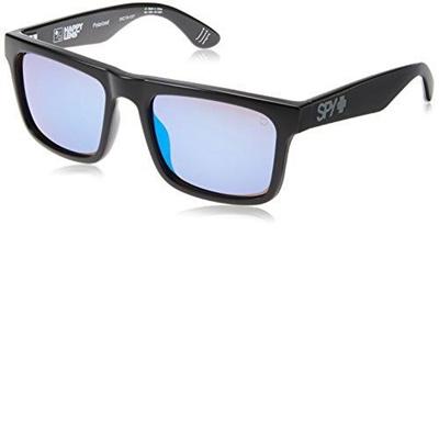 793dd42df2 Qoo10 - (Spy) Accessories Eyewear DIRECT FROM USA Spy Optic Atlas Flat  Sunglas...   Fashion Accessor.