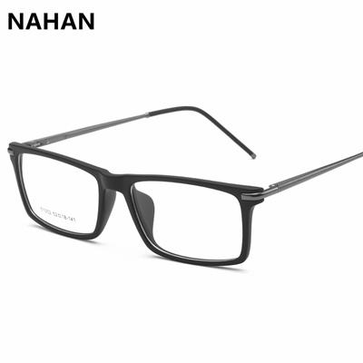 Qoo10 - Square Optical Eyewear Frame Glasses Designer Plastic ...