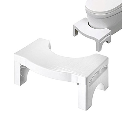Tremendous Squatty Bathroom Folding Portable Stool Toilet Stool Step Footstool Piles Relief Aid Safety Folding Squirreltailoven Fun Painted Chair Ideas Images Squirreltailovenorg