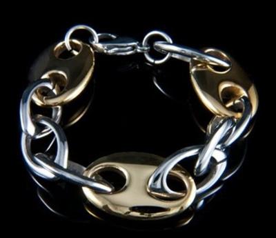 Qoo10 - S/Steel Bracelet : Jewelry & Accessories