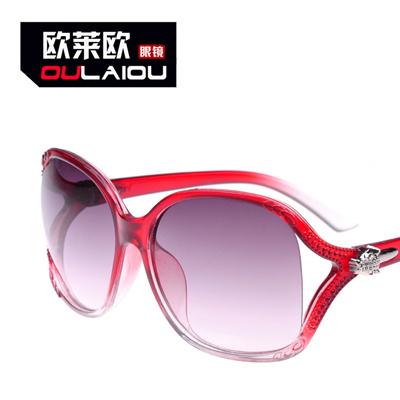 f6a4706c79 Qoo10 - Star Style Sunglasses Women Luxury Fashion Summer Womens Vintage  Outdo...   Fashion Accessor.