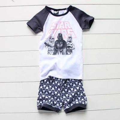 qoo10 star war boy clothes kids fashion