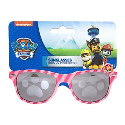 1762436556b Qoo10 - (Starlight Accessories) Nickelodeon Paw Patrol Kids Children Girls  Sun...   Kids Fashion
