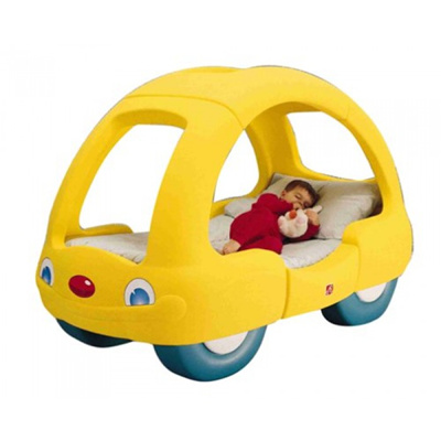 step2 snooze n cruise toddler bed kids car bed