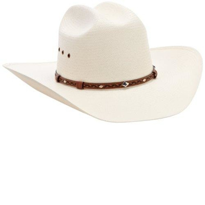 Qoo10 - (Stetson) Accessories Hats DIRECT FROM USA Stetson Men s Ocala N Hat    Fashion Accessories e9d2536f508