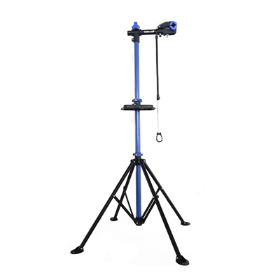 Steve & LeifSteve and Leif Bicycle Repair Stand