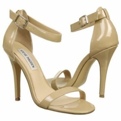 dd6ff90a10d Qoo10 - (Steve Madden) Women s Pumps DIRECT FROM USA s teve Madden Women s  Rea...   Shoes
