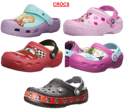 ca34b29077b6a0 Qoo10 - Crocs Shoes   Mobile Devices
