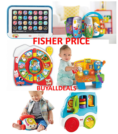 Magnificent Stock In Sg Fisher Price Laugh Learn Smart Stages Tabletstorybook Rhymes Book Farmer Says Workbench Chatter Telephone Discovery Car Inzonedesignstudio Interior Chair Design Inzonedesignstudiocom
