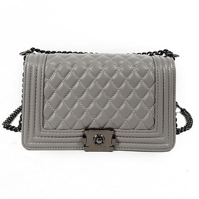 store 2018 Summer Luxury Handbags Women Bags Designer Chain Bag Women  Messenger Bags Vintage Small C 7063be145bb14