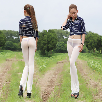 Sexy hips of women