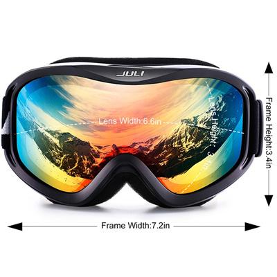 40001558c0cb Qoo10 - store Ski Goggles