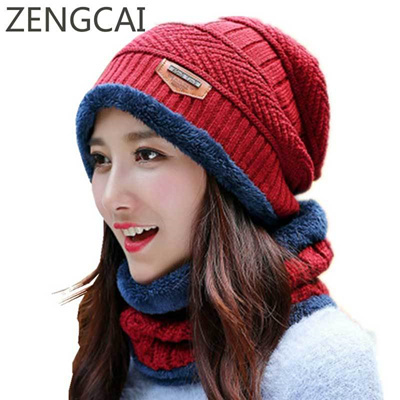 b662430db15 Qoo10 - store Skullies Beani   Fashion Accessories