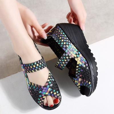b2a5bc59f924 Qoo10 - store STQ 2018 Summe   Shoes