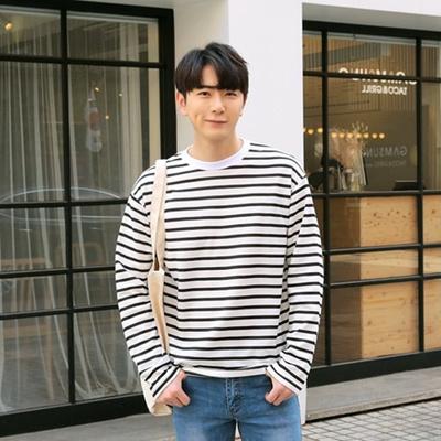 Korean Men Fashion Libaifoundation Org Image Fashion