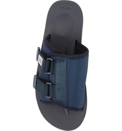 164a4b248f0b Qoo10 - Suicoke Kaw Cab Slide Sandal (Men)