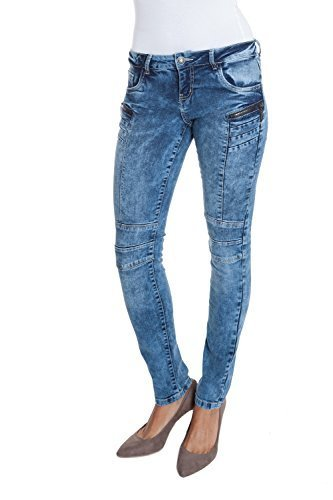 7c65a04137 Qoo10 - (Suko Jeans) Suko Jeans Skinny Jeans for Women with pockets Stretch  de...   Women s Clothing