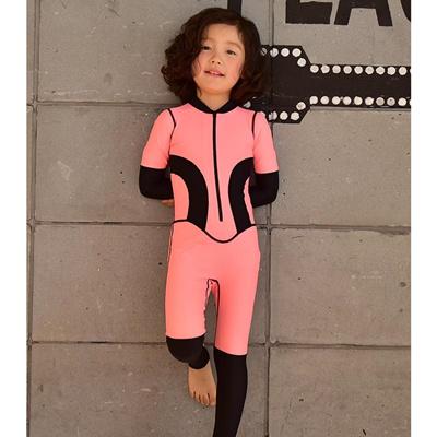 f74fc76751 Qoo10 - Children Swimsuit : Kids Fashion