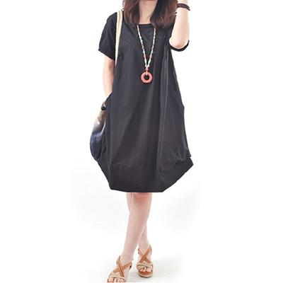 3a99d2258cb5 Qoo10 - Summer Maternity Dress Pregnant Women Ladies Pregnancy Clothing Plus  S...   Baby   Maternity