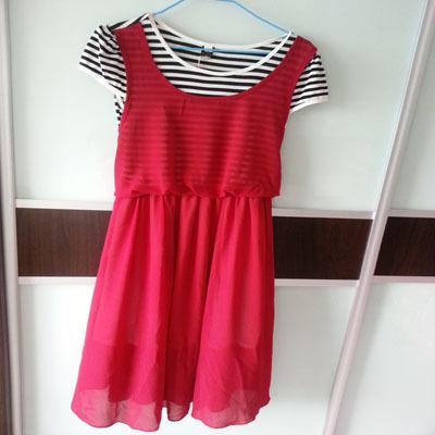 a3bdca7d39289 Qoo10 - fashion dress   Women s Clothing