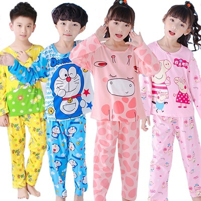 5e5bc8450ef6 Qoo10 - Kids sleepwear   Kids Fashion